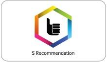 S recommandation