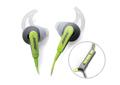 Écouteurs sport Bose SIE2i