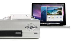 Convertissez la vidéo analogique en vidéo numérique