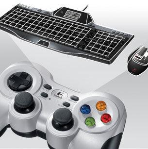 Comment brancher et connecter une manette PS4 sur son PC ...