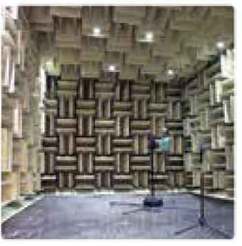 Logitech Multimedia Speaker Z150