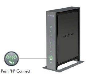 Netgear Compatible Internet ContrCBle Parental dp BFSJSA