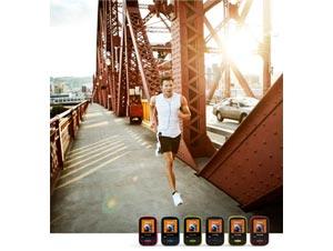 Lecteur MP3 SanDisk Clip Sport