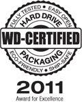 Certifié WD