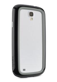 Étui Surround de Belkin pour Samsung Galaxy S4