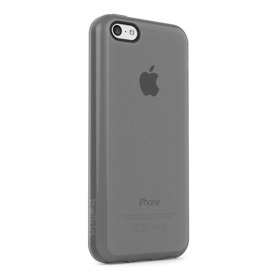 coque belkin iphone 6