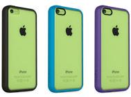 Disponible en trois couleurs