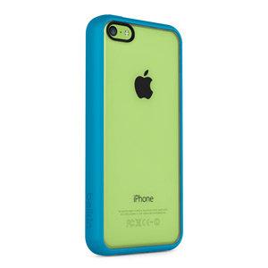 Étui View Belkin pour iPhone 5c d'Apple