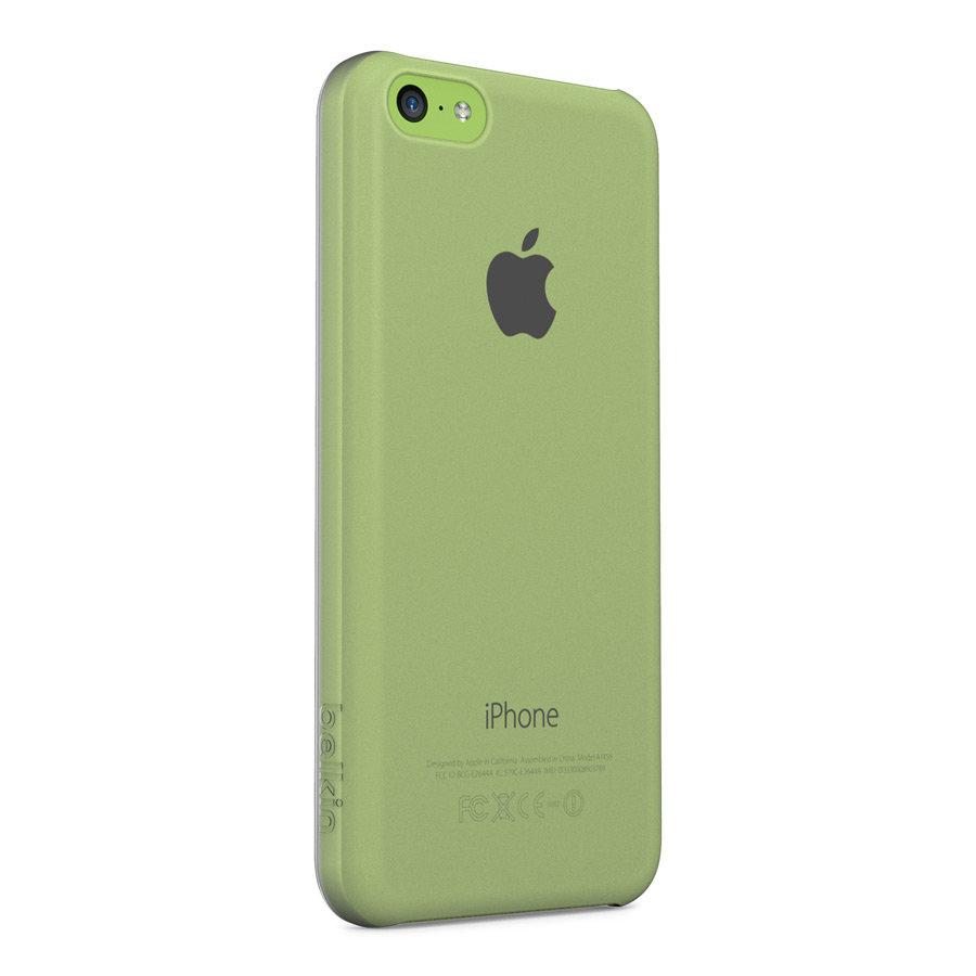 Belkin Shield polycarbonate iPhone Transparent dp BFFCC
