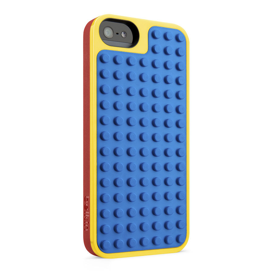 Belkin FWvfC Coque polycarbonate iPhone dp BDNULITQ
