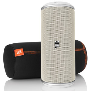JBL Enceinte bluetooth rechargeable intCAgrCA dp BPCBDA