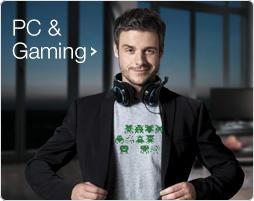 PCGaming