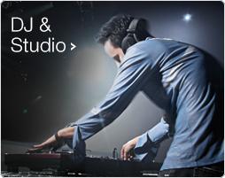 DJStudio