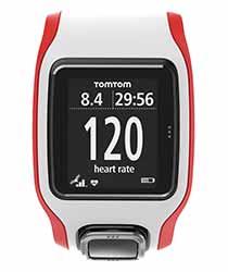Consultez votre fréquence cardiaque en toute simplicité et recevez des alertes