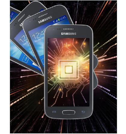 Samsung Galaxy Ace 3 Smartphone débloqué 4G (8 Go: Amazon.fr: High-tech