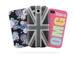 Trendz fashion cases