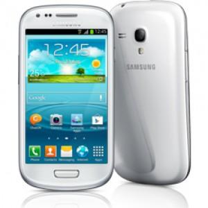 Samsung galaxy s3 mini gt i8190 smartphone android 41 gsmhspa 8go amazon altavistaventures Choice Image