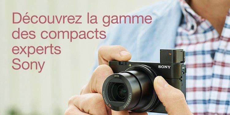Sony RX100M3/M4