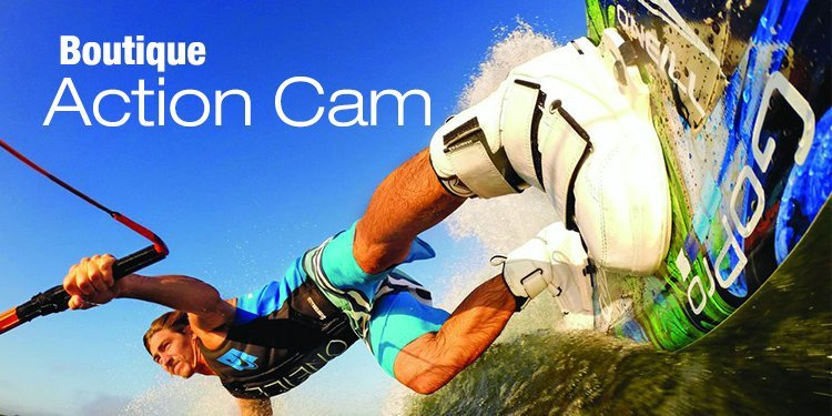 Action Cam Store