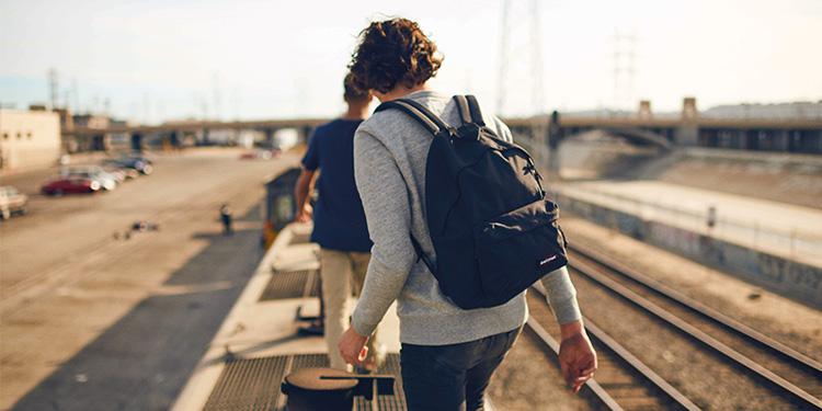 Rentrée scolaire 2017 - Cartables et sacs à dos