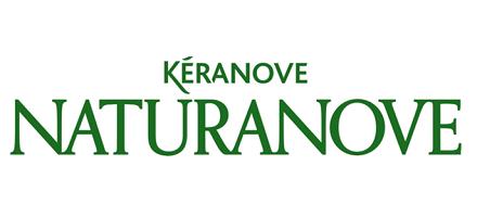 Keranove Naturanove