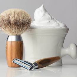Découvrez nos idées cadeaux et promotions en rasage, parfums et bien-être
