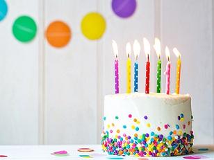 Confection et décoration du gâteau