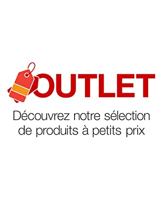 Boutique Outlet
