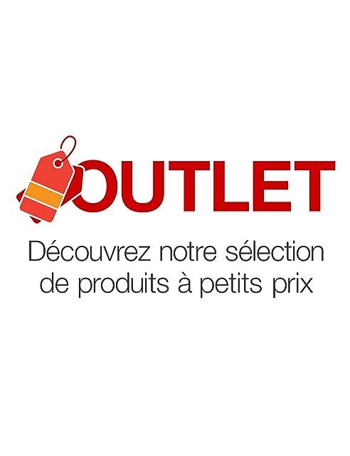 Boutique Outlet