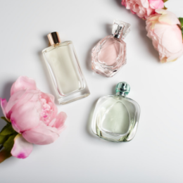 Tous nos parfums
