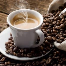 Toute notre gamme de cafés