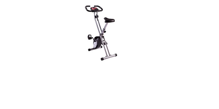 Cardio training fitness et musculation sports et loisirs v - Velo appartement cardio training ...