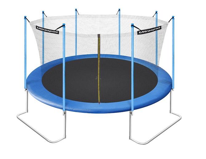 trampolin amazon deutschland