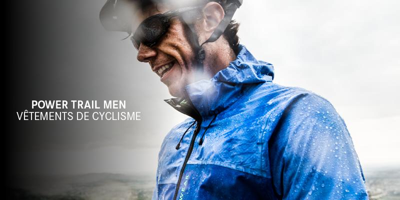 Gore Bike Wear pour homme