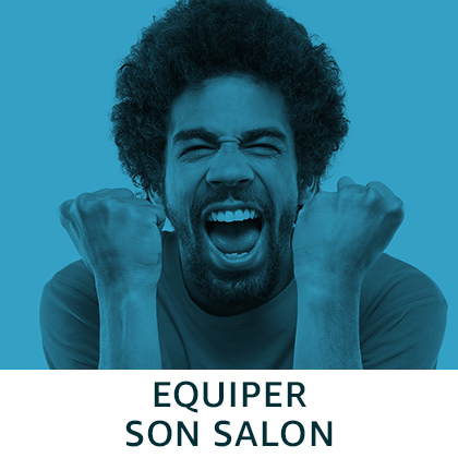 Equiper son salon