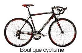 Boutique cyclisme