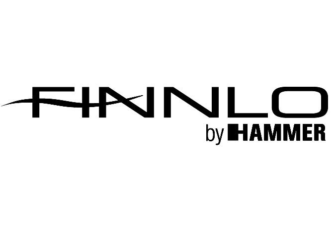 Finnlo