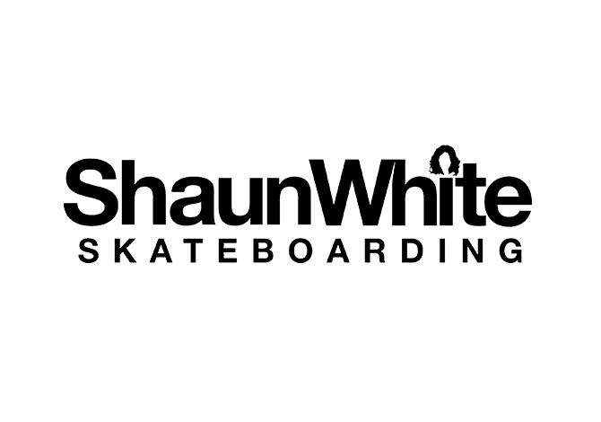 Shaunwhite