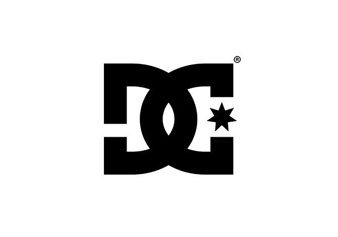 Dc Brand Shoes Images