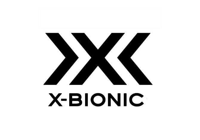 Xbionics