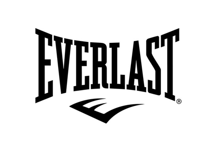 Everlast boxe