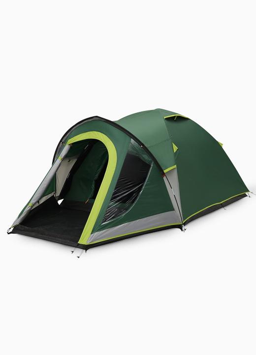 Tentes de camping, randonnée et outdoor