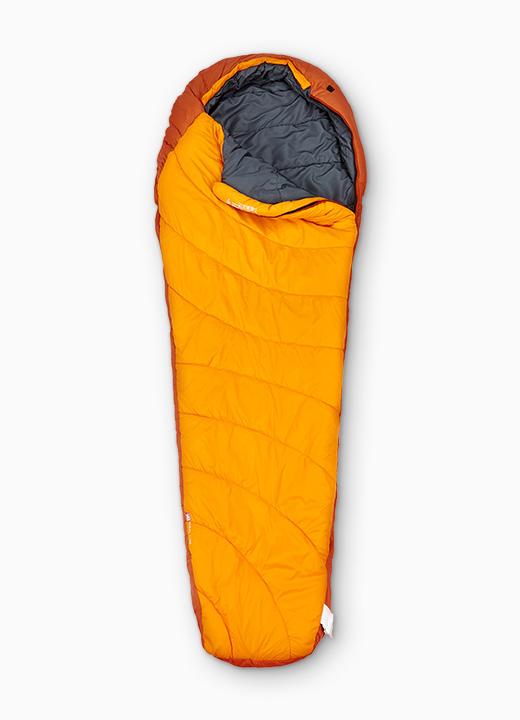 Couchages de camping, randonnée et outdoor