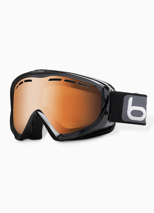 Accessoires de ski et snow