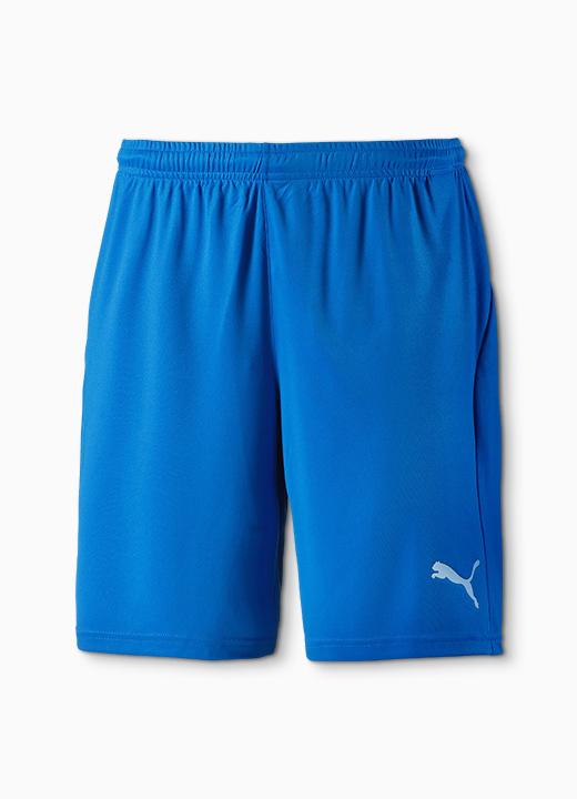 Vêtements de football