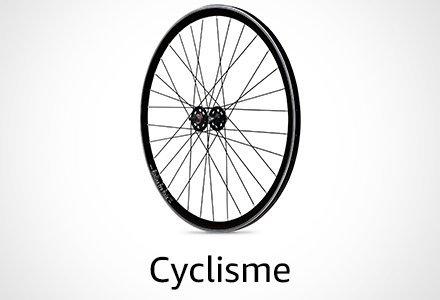 Soldes et bons plans : Cyclisme