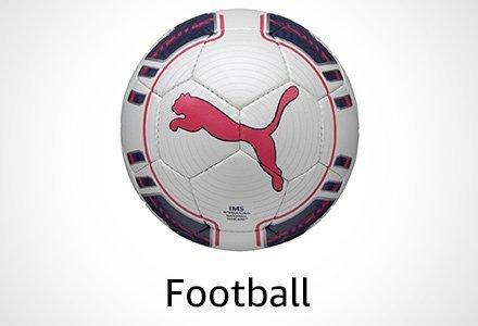 Soldes et bons plans : Football
