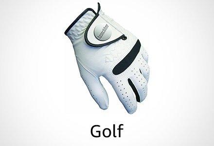 Soldes & bons plans : Golf