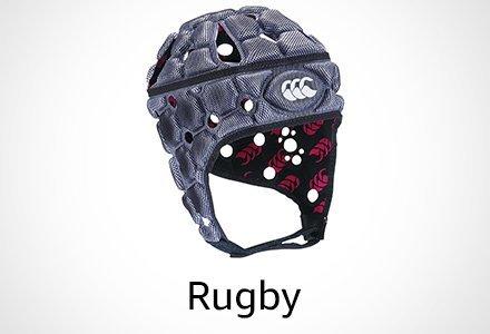 Soldes & bons plans : rugby