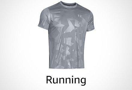 Soldes et bons plans : Running